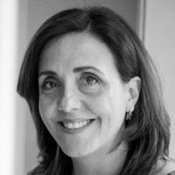 Equileap Diana van Maasdijk Co-Founder