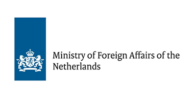 logo-foreignaffairs