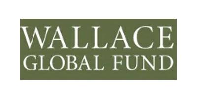 logo-wallace