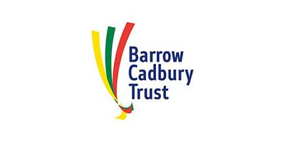 Barrow Cadbury Trust Logo