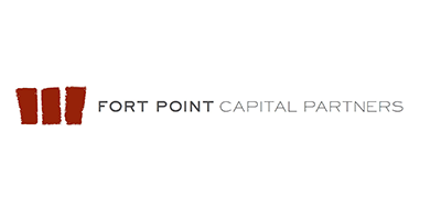 Fort Point Capital Partners Logo