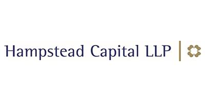 Hampstead Capital Logo