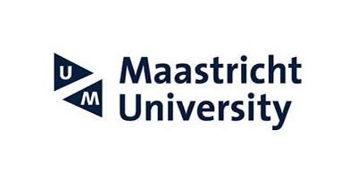 University of Maastricht Logo