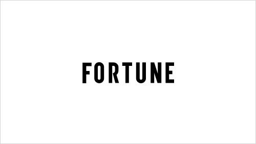 inthenews-181005-fortune