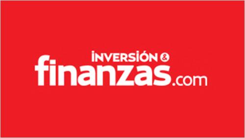 inthenews-210617