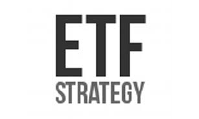 ETF-Strategy-Logo-in-the-news