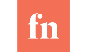 Financial-News-Logo-in-the-news