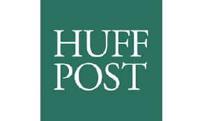 Huff-Post-Logo-in-the-news