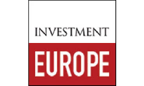Investment-Europe-Logo-in-the-news