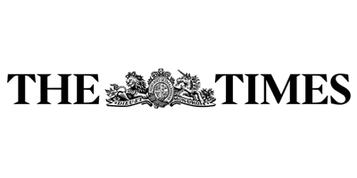 The-Times-Logo-in-the-news