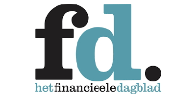 fd-logo-in-the-news