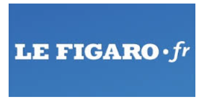 le-figaro-logo-in-the-news