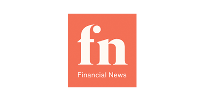 logo-fn