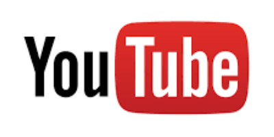 youtube-logo-in-the-news