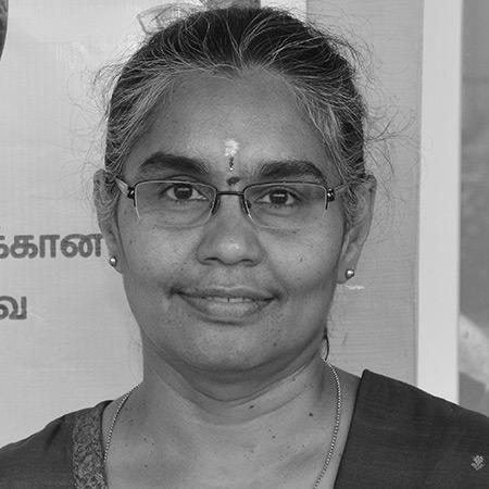 Usha Devi Venkatachalam