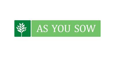 logo-asyousow