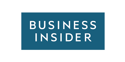 logo-businessinsider