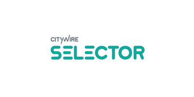logo-citywireselector