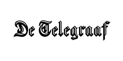 logo-detelegraaf