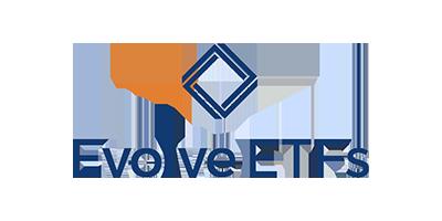 logo-evolveetfs