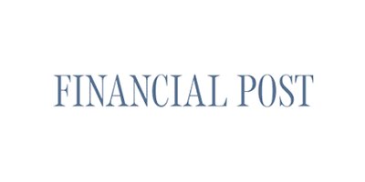 logo-financialpost