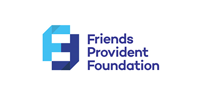 logo-friendsprovident