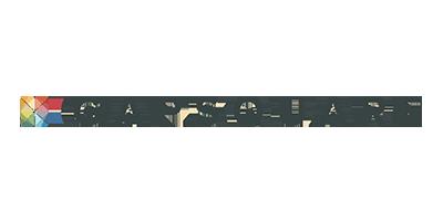 logo-gapsquare