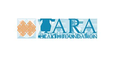 logo-tarahealth