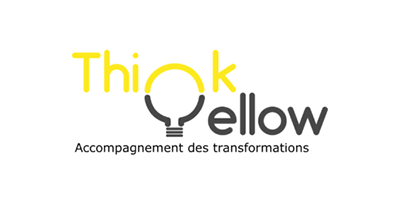 logo-thinkyellow
