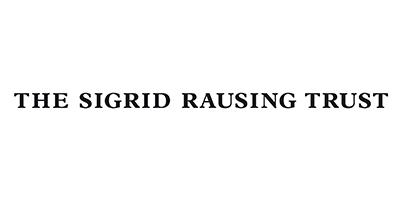 logo-sigrid