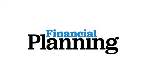 inthenews-181120-financialplanning