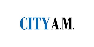 logo-cityam