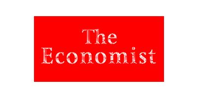 logo-theeconomist
