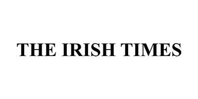 logo-theirishtimes