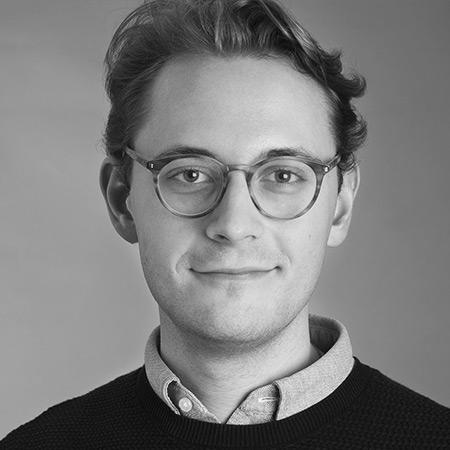 Gustaf Renman