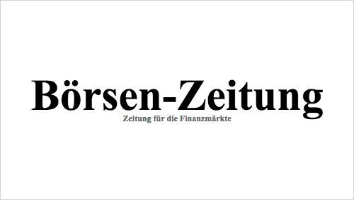 inthenews-190124-boersen-zeitung