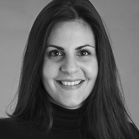 Paola Marko