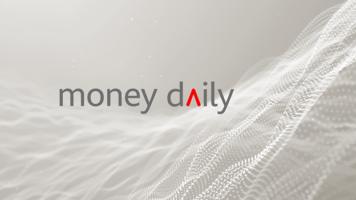 money daily
