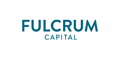 logo fulcrum capital