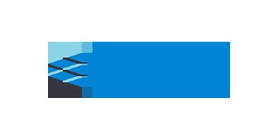 Logo Envestnet