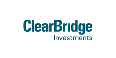 Clearbridge Investment logo