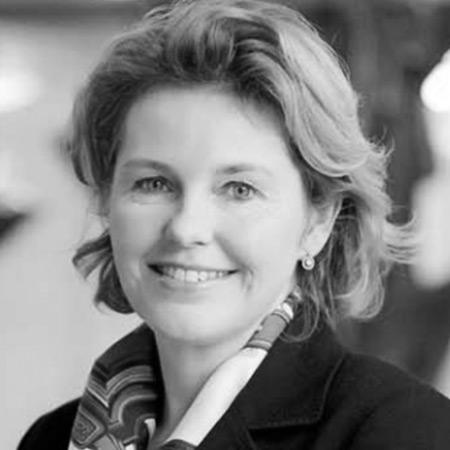 Quirine Langeveld