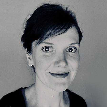 Astrid Ludwig