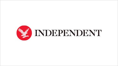 inthenews-190605-theindependent