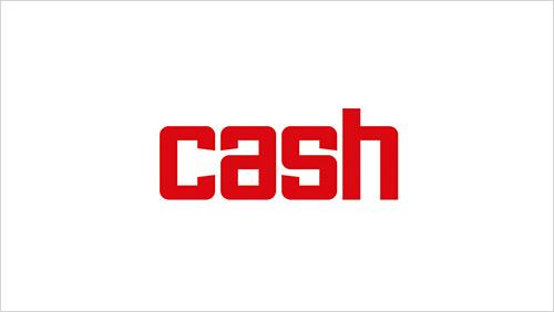 inthenews-190613-cash