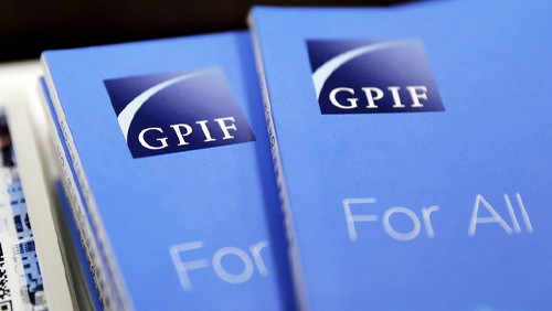 GPIF chooses Morningstar, MSCI for ESG-themed indexes