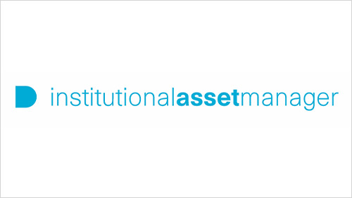 Institutional Asset Manager